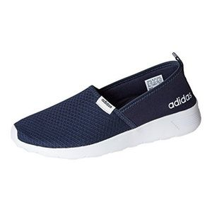 Adidas Neo Lite Racer Slipons